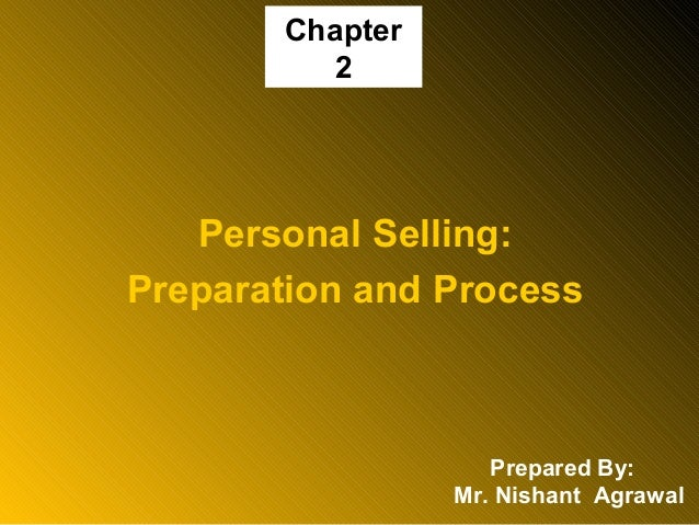 personal selling methods essay Social selling: 8 ways to sell more on social media  and requesting to follow  on each individual profile, which can be time consuming  and something that  should be used alongside existing sales prospecting techniques.