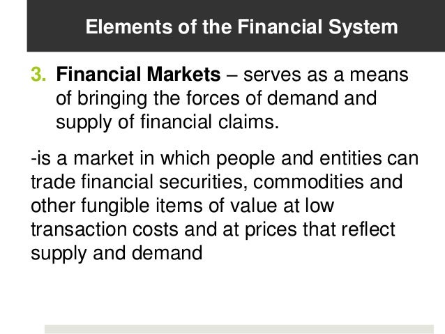 chapter 2 the market system and 1 in a market system, the government owns most of the property resources (land and capital) a true b false 2 property rights encourage investment, innovation, exchange, maintence of property, and economic growth a true b false 3 the freedom of business firms to produce a particular consumer.