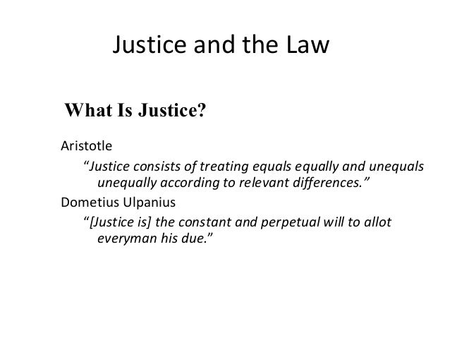 law justice society Quizlet provides study of law justice society activities, flashcards and games start learning today for free.