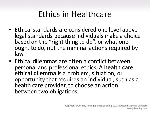 ethical health care issues 2 essay Ethical issues in health care information technology the purpose of this work in writing is to increase the understanding of knowledge management ethics and to identify, examine and analyze concepts, principles and practices related to km ethics and health care information technology.