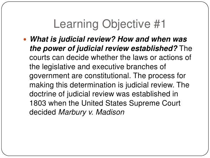 Judicial review essay example & Part 66 Essay Writing - Cloud Aero Training E-shop   Affordable ...