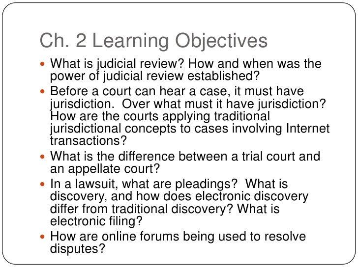 Chapter 2 Presentation Slide 2