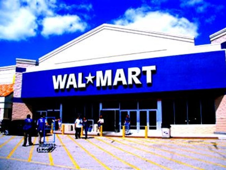 unethical business practice of walmart For several years, walmart's annual shareholders meeting has been the  in  keeping the company on the defensive about its labor practices.