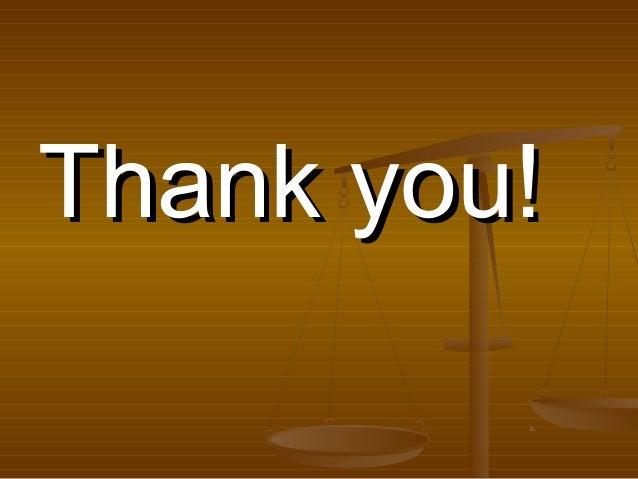 Thank you!Thank you!