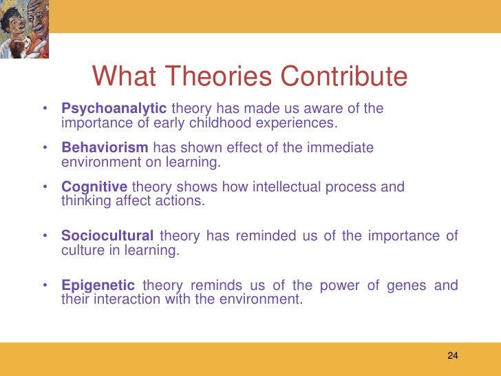 early learning theories made visible pdf