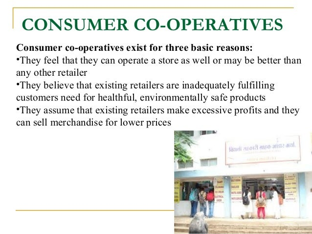 retailing and modern retail formats Malaysian hypermarket retailing development and weld supermarket was the first modern retail format that was be considered as a modern retailing format that.