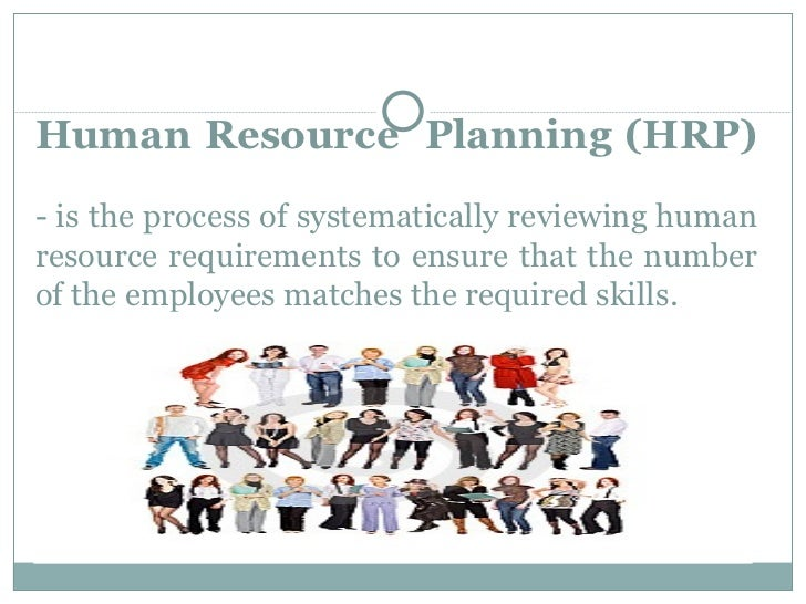 bashundhara group human resource planning hrp