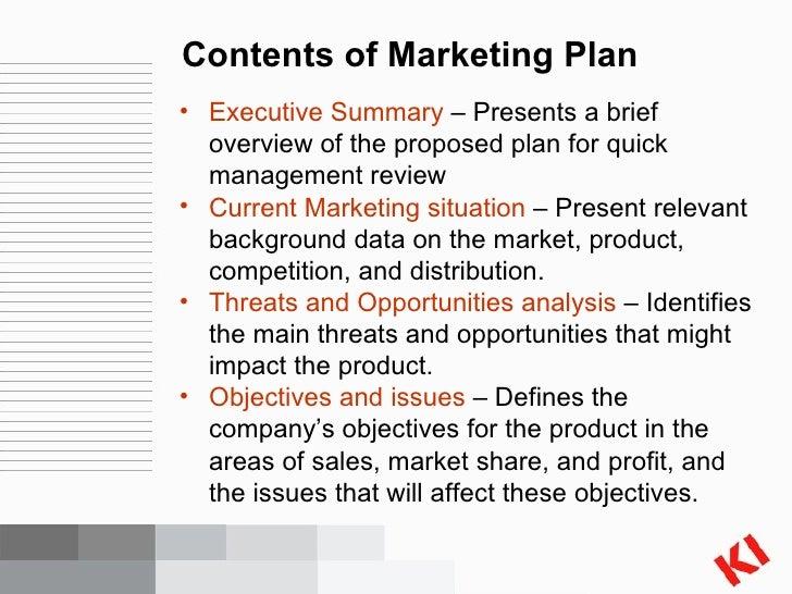 A strategy analysis of Nintendo - Executive summary