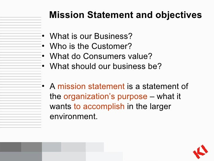 what is environmental scanning and how does it contribute to the strategic planning process Strategic management is the systematic process  factors influencing changes in strategic  the purpose of mission and vision statements in strategic planning.