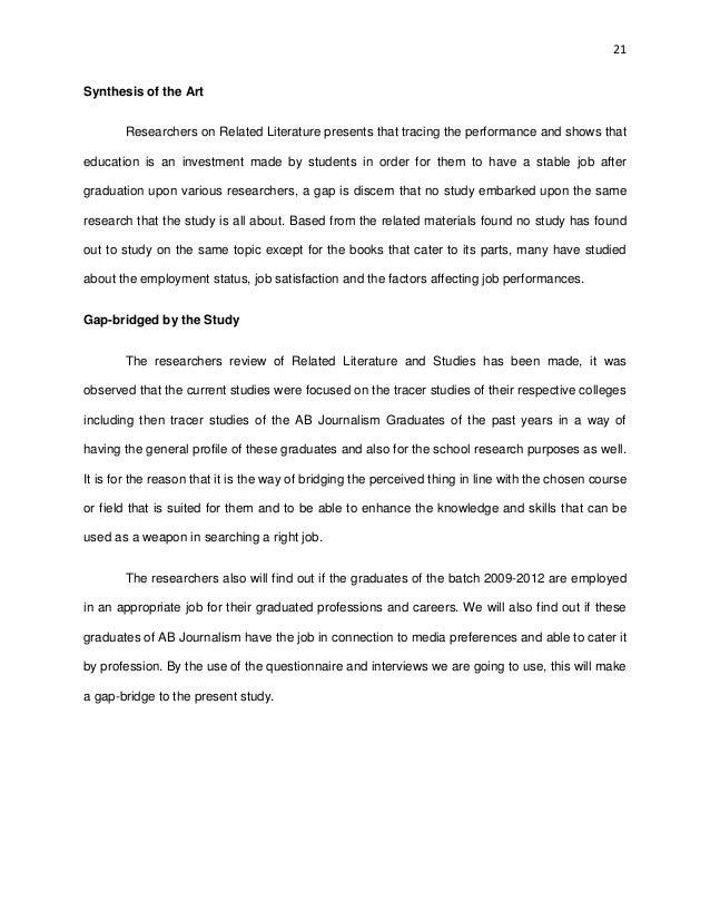 Essay about war