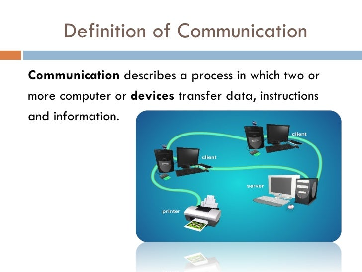 basics of computer networks Basic of computer network test 11 questions test your basic knowledge on computer networks for ugc net 10 questions | 9208 attempts ugc, net, computer science.