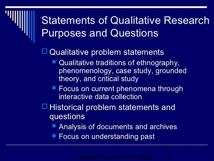 critical evaluation of ethnography and grounded theory Methods for the synthesis of qualitative research: a critical meta-ethnography, grounded theory, critical interpretive quality in qualitative evaluation.