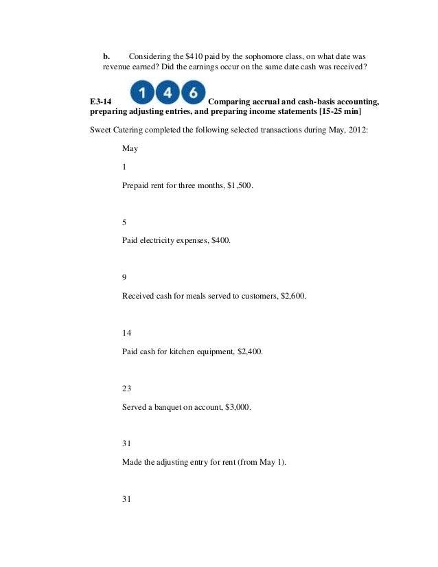 Caliber Home Loans - Kirkland, WA - Yelp