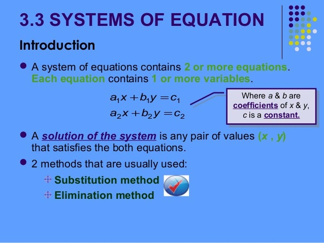 The rank condition for identification in linear simultaneous equations