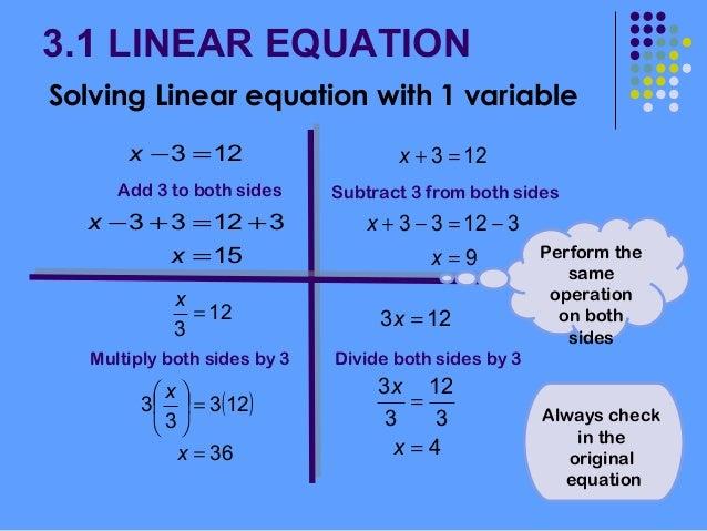 Howu0027s Business Math Worksheet Algebra 1 Worksheet Printable – Business Math Worksheet