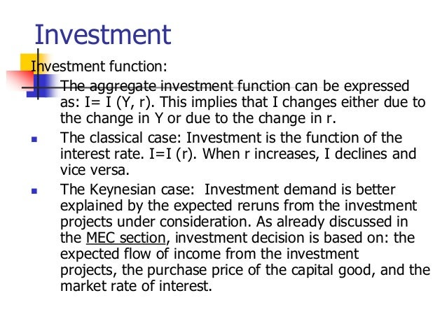 investment chapter 3 Finance: capital markets, financial management,  chapter 3 basics of financial  financial management, and investment management.