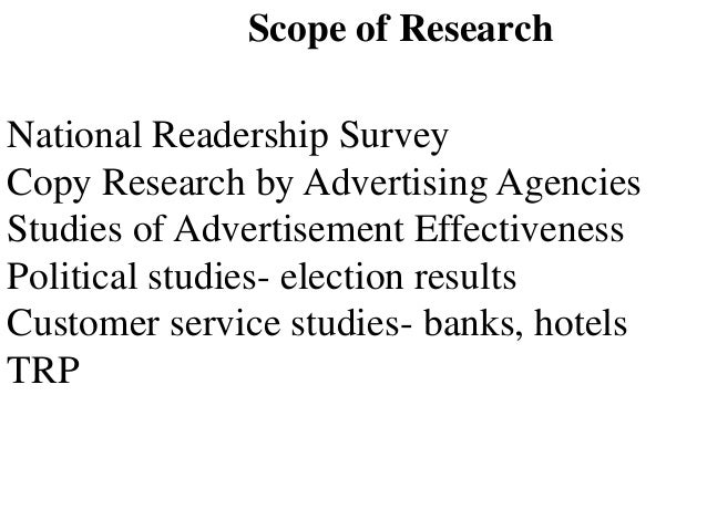 chapter 3 research design malhotra ppt