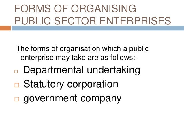 Transnational Corporation of Nigeria