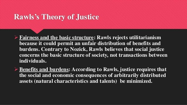 rawls difference principle Ga cohen's critique of rawls's difference principle: from intuition to a utopian conception of justice.