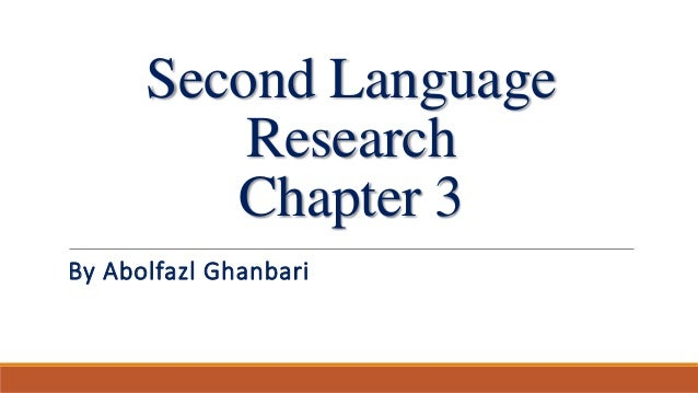 chapter 3 thesis data gathering Chapter-3 methods of data collection and plan procedure  relevant data, adequate in quality and quantify should be collected they should be sufficiently reliable and valid  doing the various studies on the present thesis the researcher has fixed the topic and.