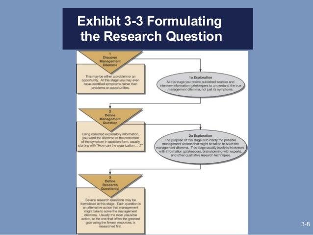 uma sekaran Research methods for business by uma sekaran 6th edition full book pdf 1 e ebookcollection 2 research methods for business a skill-building.