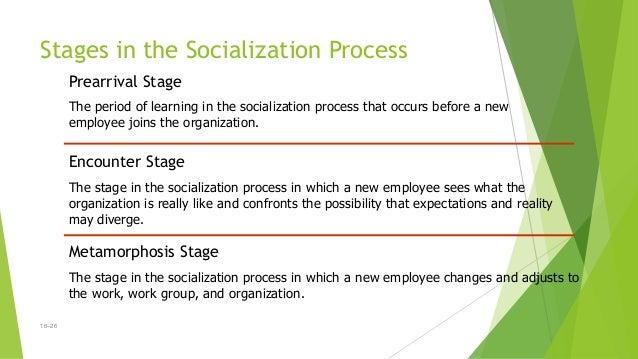 Organisational culture and change management Slide 26