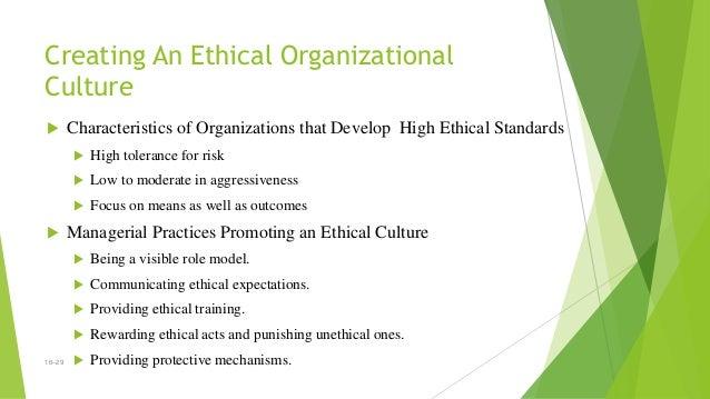 Organisational culture and change management Slide 29