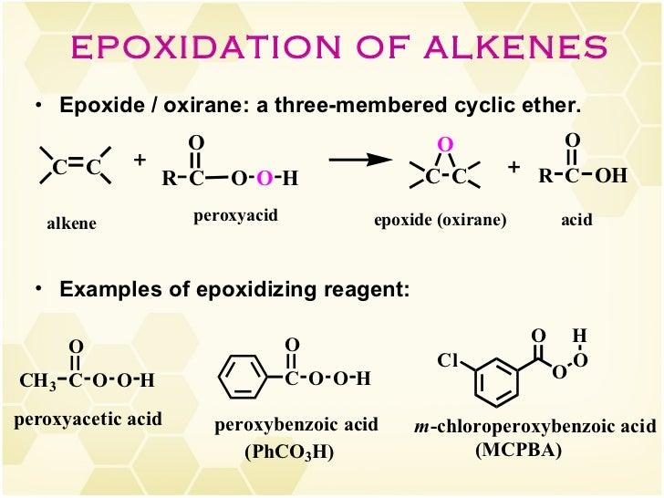 Propylamine  C3H9N  ChemSpider