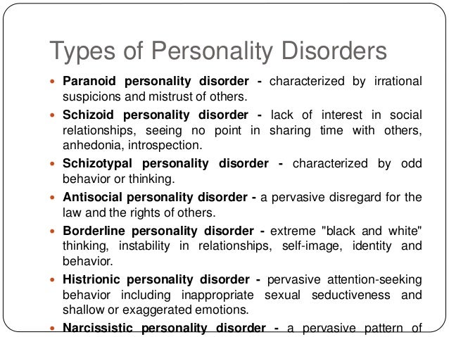 types of psychological disorders 20 different types of psychologists and what they do here are just a few careers in the many different types of psychology.