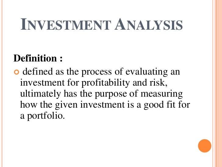 InvestmentAnalysisJpgCb