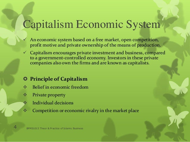 definition of islamic economic Islamic economics definition - what does islamic economics mean islamic economics is economics in the political context of islam because the qur'an spoke against usury in the context of early muslim society, it generally entails trying to remove or redefine interest rates from financial institutions.