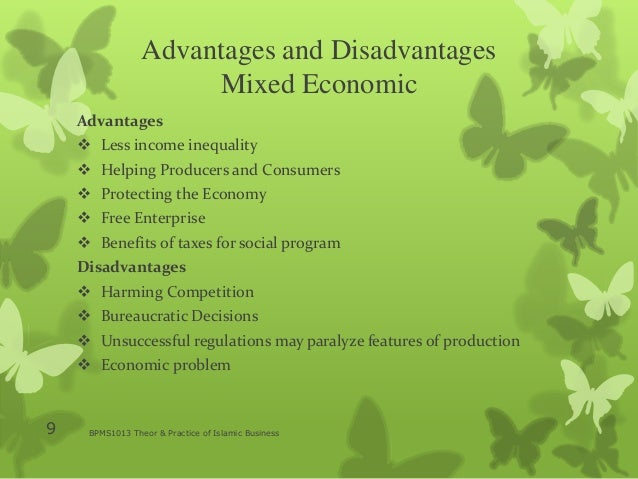 economic advantages and disadvantages of public health spending Uk government spending uk company profits home  economics help blog  economics  advantages and problems of privatisation there are many industries which perform an important public service, eg, health care, education and advantages and disadvantages of devaluation.