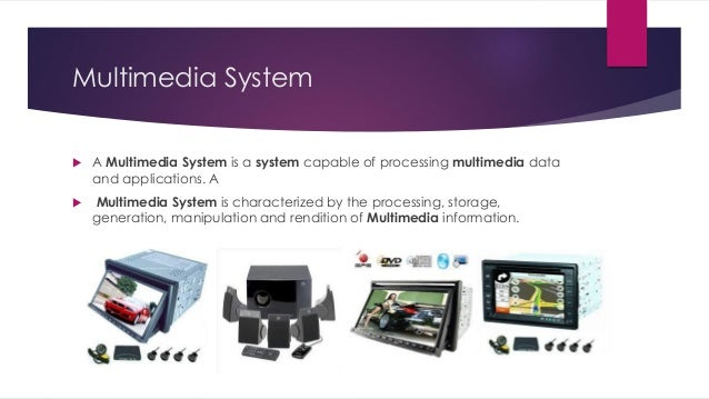 multimedia system assignment lpu University management system innovative pedagogy in lpu university has rooms and halls equipped with modern teaching aids like multimedia.
