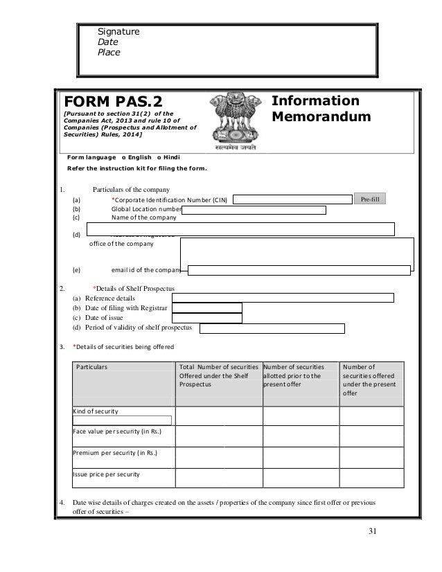 Company Act 2013 In Hindi Pdf