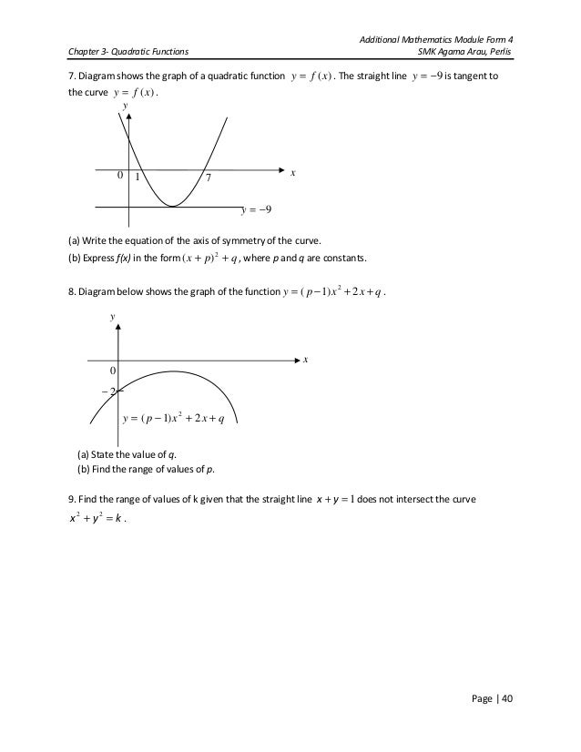 Implicit Differentiation and Related Rates