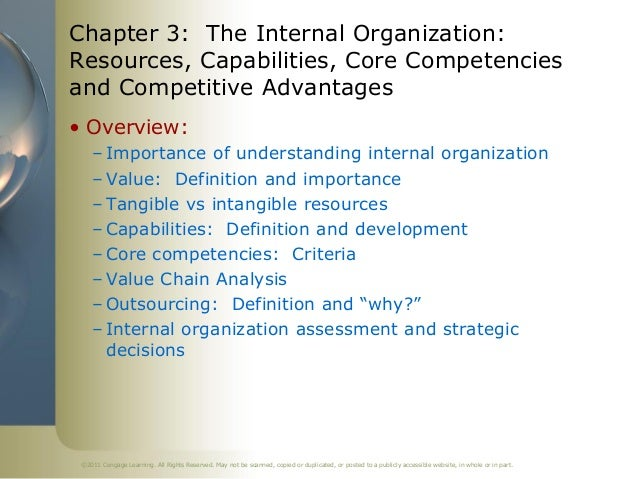Business Case Studies, Competitive Advantage Case Study, L'Oreal's Business Strategy