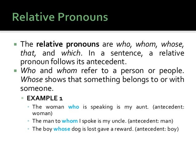 Chapter 3 using pronouns in sentences for Divan used in a sentence