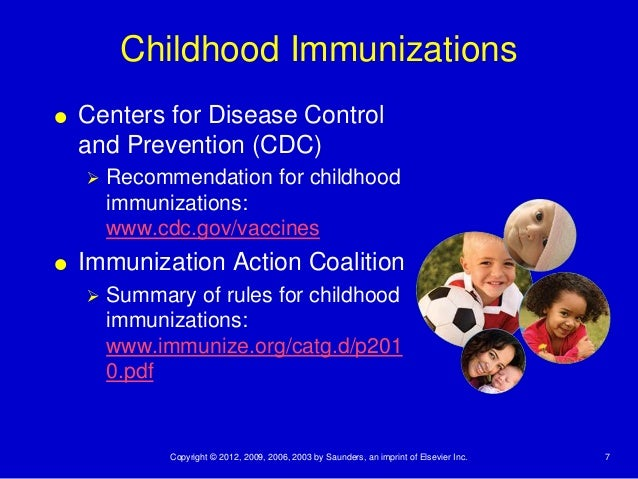 childhood immunization Frequently asked questions about childhood immunizations and diseases that can be prevented - diphtheria.
