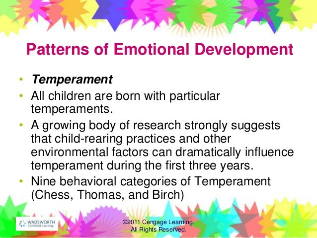 the temperament gender identity and self concept as important factors in the personality development Abstract this study was designed to explore black adolescent girls' gender roles, racial identity, and self-esteem these variables have not been examined together in a study of black girls, yet studies of girls from other racial/cultural groups have demonstrated significant relationships.