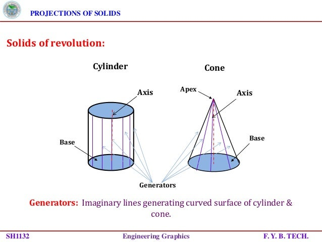 Engineering graphics projection of solids eBook download