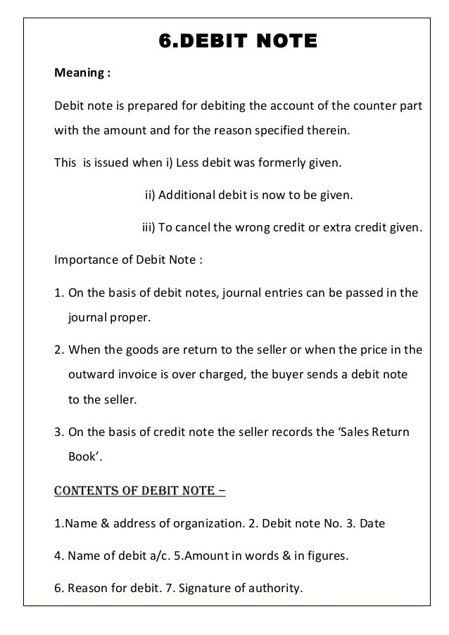 gursale sir chapter 3 source documents