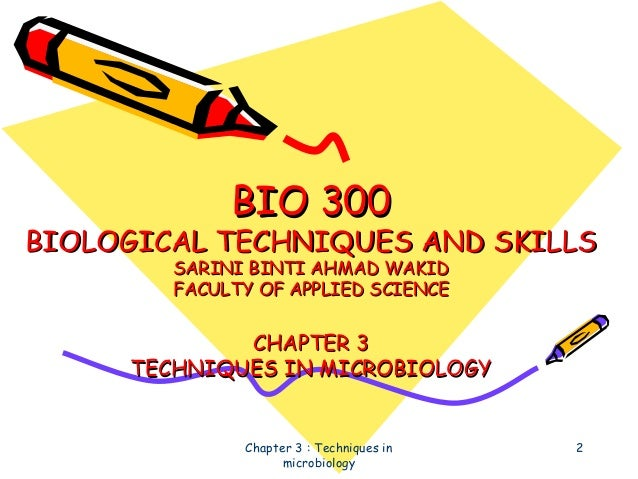 bio 104 chapter 3 Biology 105 - human biology  chapter 1 an introduction to anatomy and physiology multiple-choice questions 1) characteristics of most living organisms include.