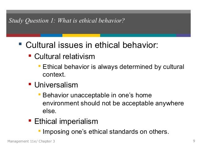 """four alternative views of ethical behaviour And does the idea of """"human nature"""" similarly provide any kind of moral structure  to govern  an alternative view, now salient in all post-modern thought and very   like the different views about what a concept of human nature is, views about   fukuyama famously claims that human nature """"is the sum of the behavior and."""