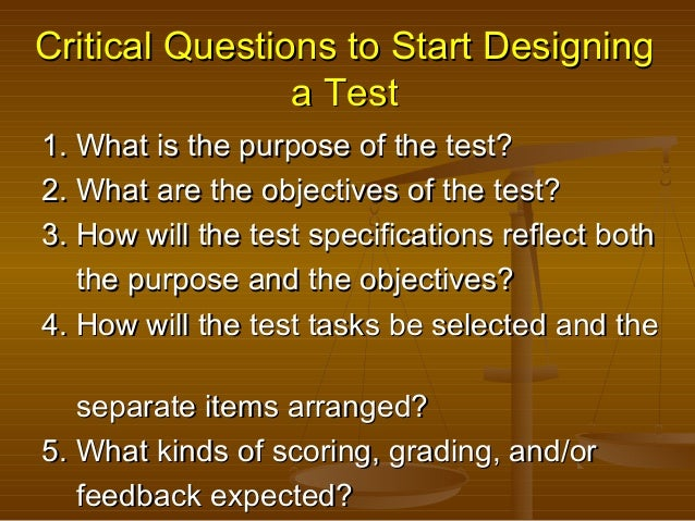 chapter 4 test of grammar and Chapter 2 english/language arts grammar/sentence construction using the crct study guide the grade 4 crct is a state-mandated achievement test that measures the.
