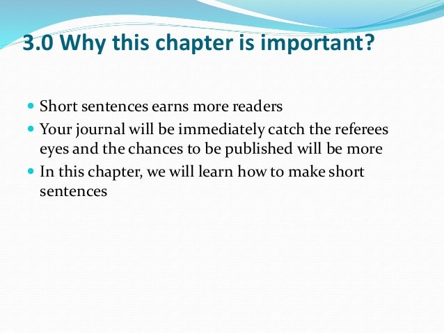 research papers 500 english sentences Essays - largest database of quality sample essays and research papers on 500 english sentences negotiation.