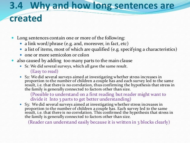 research papers 500 english sentences Non classé research paper on gangs nyc, good opening sentences for creative writing, royal holloway english and creative writing reading list.