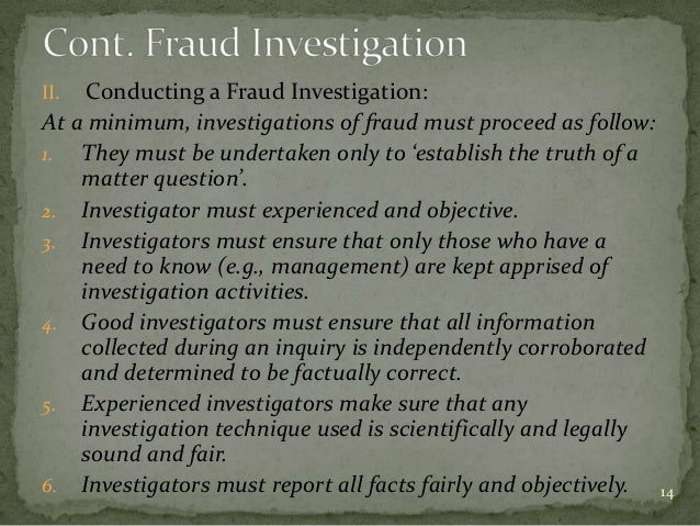 chapter 3 fighting fraud Consumer guide to mortgage fraud prevention refinance home purchase home equity chapter 1: what is mortgage fraud an overview and definition of mortgage fraud chapter 3: common lender frauds.