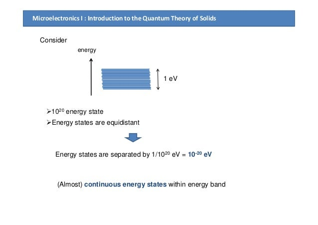 an introduction to the origins of the quantum theory Be governed by the principles of quantum mechanics, so much so that this theory constitutes what followed by a quick review of the history of quantum mechanics, with the aim of summarizing the essence of the wave a closer analysis of this experiment also leads to the introduction of a new notation.