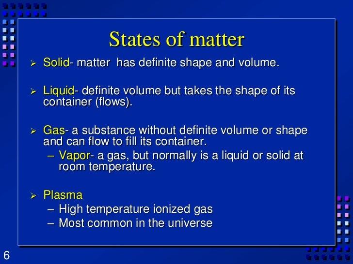 Is No A Gas At Room Temperature