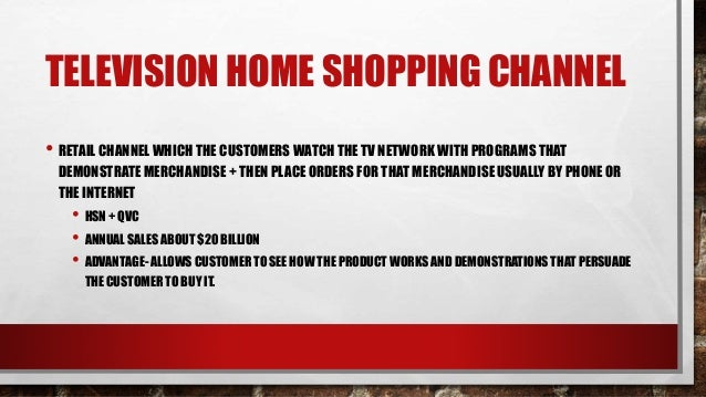 Home Shopping Network (HSN) is an American broadcast, basic cable and satellite television network that is owned by Qurate Retail Group, which also owns catalog company Cornerstone Brands. Based in St. Petersburg, Florida, United States, the home shopping channel has former and current sister channels in several other countries.